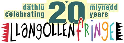 Llangollen Fringe Festival