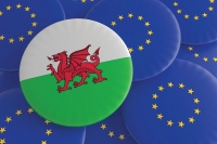 Wales After Brexit - A Topical Discussion