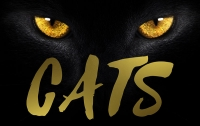 Cats - Musical Theatre Workshop