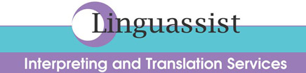 Linguassist  Interpreting & Translation Services